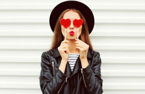 Cosa significa amare una persona: 10 segnali per capire se sei innamorata