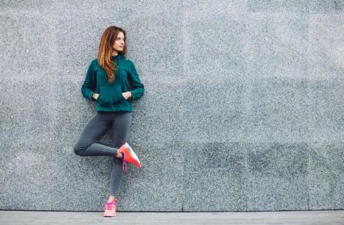 Come bruciare calorie camminando: i consigli