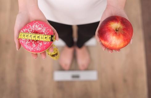 20 cattive abitudini che fanno ingrassare