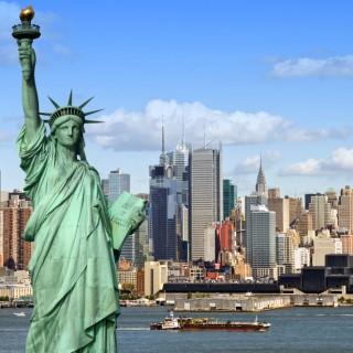 New York: dove dormire, mangiare e cosa vedere