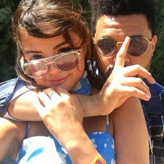 Coachella 2017 i look, da Leo DiCaprio a Chiara Ferragni