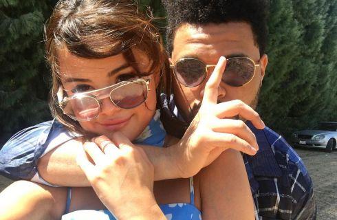 Coachella 2017 i look dei vip: da Leonardo DiCaprio a Chiara Ferragni (foto)