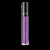 Lancôme, Le Métallique Lip Lacquer (