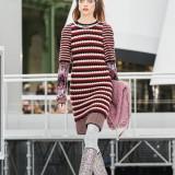 Chanel AI 2017 2018 Coroncina