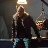 "Michael Keaton in ""Spider Man: Homecoming"""