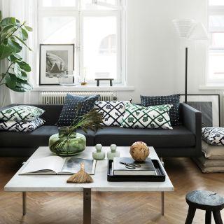 Design scandinavo: i 10 marchi migliori