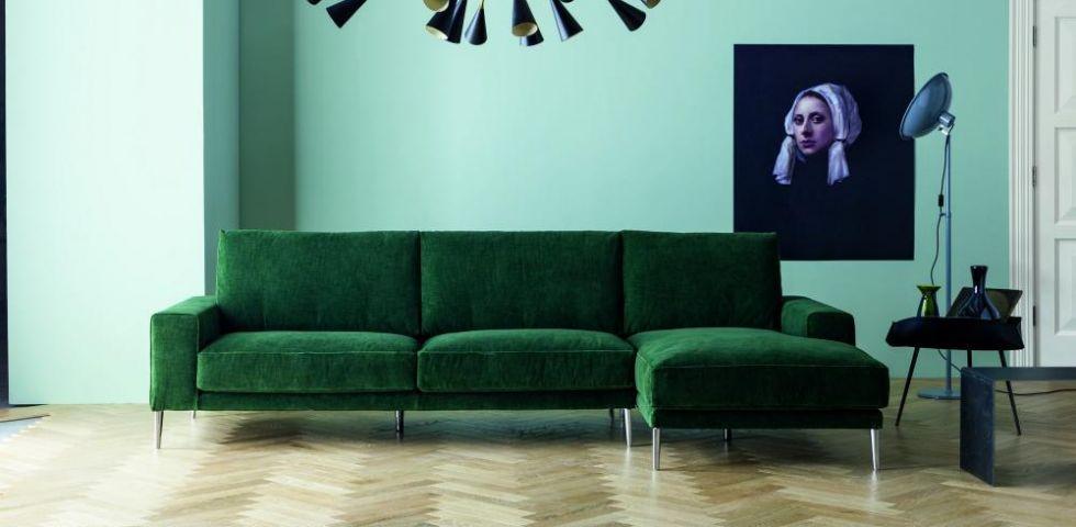 Twils: divani, letti, novità e prezzi | DireDonna