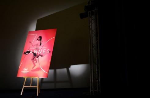 Festival di Cannes 2017 serie tv: Twin Peaks 3 e Top of the Lake 2