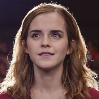 Arriva in sala The Circle con Emma Watson e Tom Hanks
