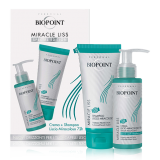 Miracle Liss di Bipoint, 9,90 euro