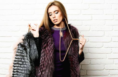 Moda Autunno Inverno 2017-2018: 20 tendenze