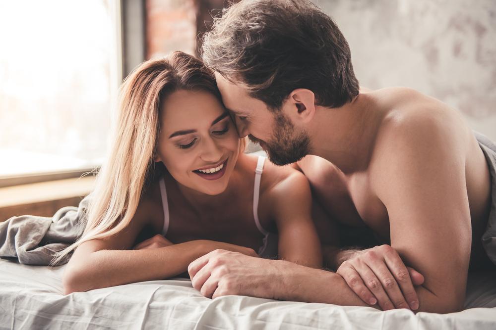 consigli sul sesso istruzioni per fare l amore