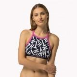 Tommy Hilfiger Top bikini con logo 54,90 euro