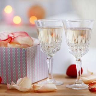 Le idee per festeggiare l'anniversario di fidanzamento