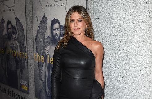 Jennifer Aniston coinvolta nel divorzio tra Brad Pitt e Angelina Jolie? Parla l'amica Chelsea Handler