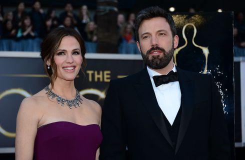 Ben Affleck e Jennifer Garner: vacanza da sogno insieme alle Bahamas nonostante il divorzio