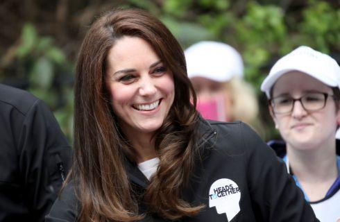 Kate Middleton: perché non va mai a cavallo