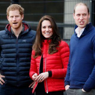 Meghan Markle e Kate Middleton, entrambe incinte?