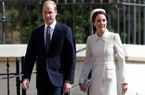 Kate Middleton come la Regina Elisabetta: si prepara a diventare sovrana?