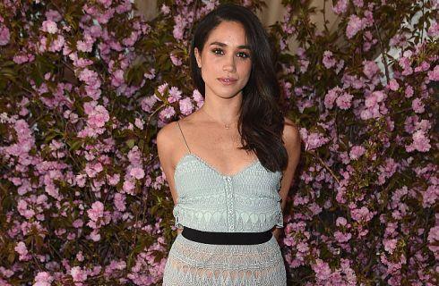 Meghan Markle, apprezzata da Kate Middleton, è gradita ospite al matrimonio di Pippa