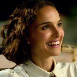 """Natalie Portman in """"Planetarium"""""""