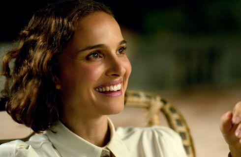 Planetarium il film con Natalie Portman e Lily-Rose Depp: trama, uscita e trailer