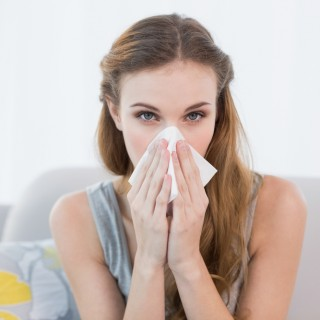 I migliori antistaminici naturali contro le allergie