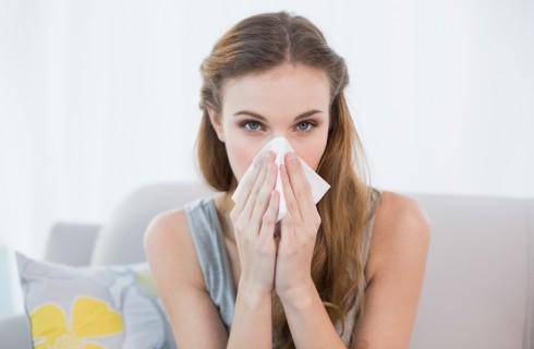 Rimedi per le allergie: 10 antistaminici naturali