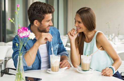 Primo appuntamento: i consigli per lui e per lei