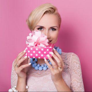 Regalo Festa della Mamma fai da te: 3 idee originali