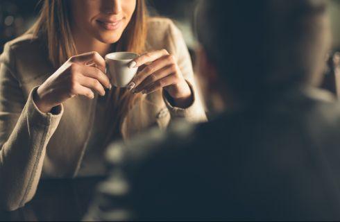 Cosa chiedere al primo appuntamento per conoscersi
