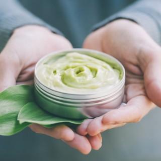 Le 10 migliori marche di prodotti cosmetici naturali e bio