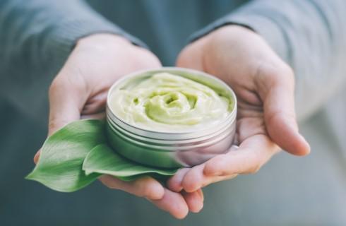 Le 10 migliori marche diprodotti cosmetici naturali e biologici