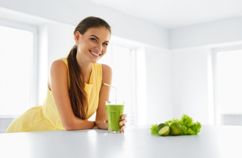 Metabolismo: come funziona, attivarlo e risvegliarlo
