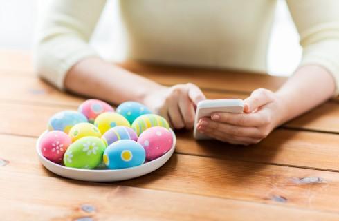 Auguri di Pasqua divertenti, religiosi, per bambini, per maestre e per WhatsApp