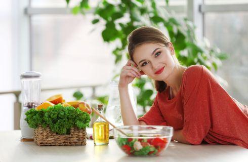 Dieta salutare e dimagrante: quale fare?