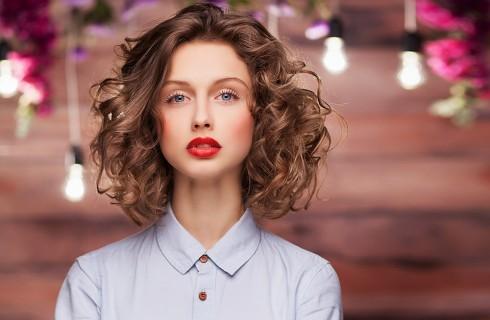 Tendenze capelli Autunno Inverno 2017-2018: tagli corti