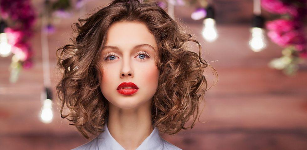 Nuovi tagli capelli corti autunno inverno 2018