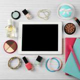 Le 10 Migliori Marche Di Prodotti Cosmetici Naturali E