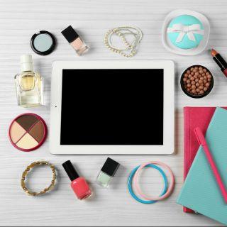 INCI: le migliori app per leggere le etichette dei cosmetici
