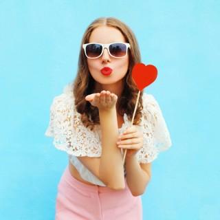 10 consigli d'oro per far innamorare un uomo