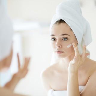 Crema viso prime rughe Phytorelax: recensione