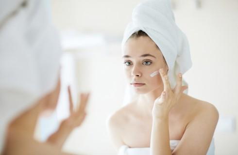 Crema viso prime rughe Phytorelax: recensione, inci e opinioni