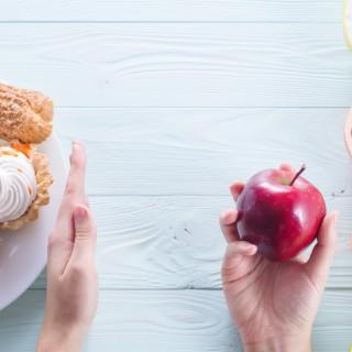 Cosa eliminare dalla dieta per dimagrire
