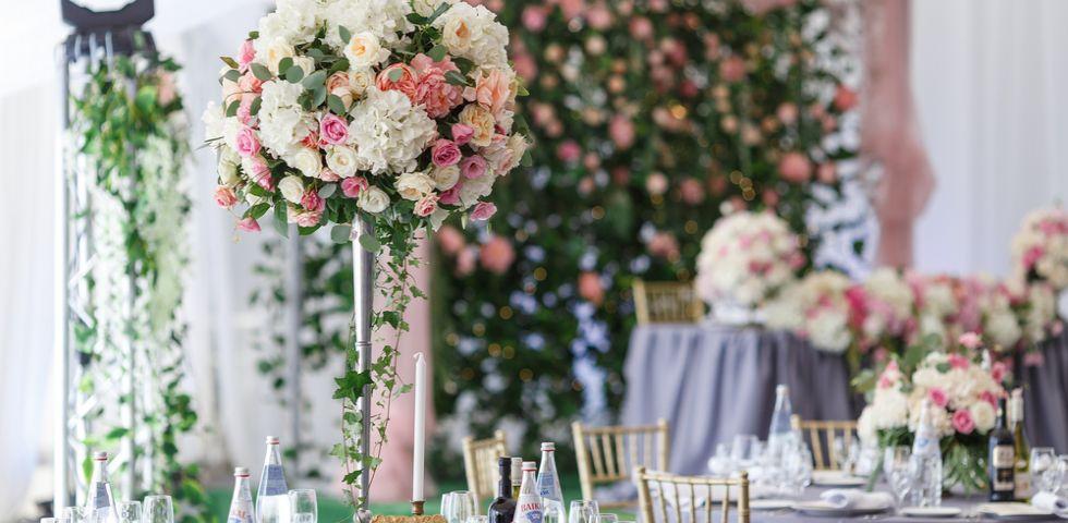 Location Matrimoni Toscana Prezzi : Location matrimoni a milano ville ristoranti e prezzi
