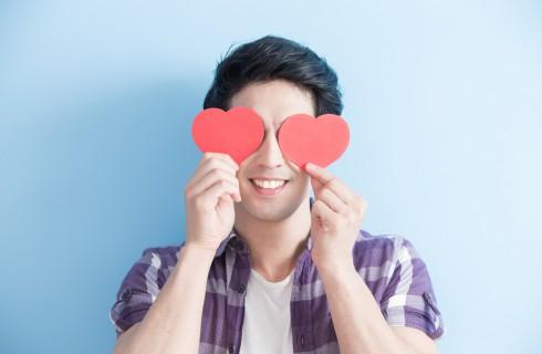 10 cose che gli uomini amano delle donne