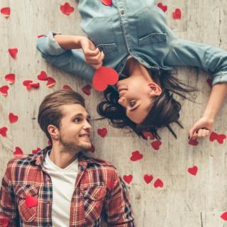 Come lasciarsi amare: cosa dice la psicologia