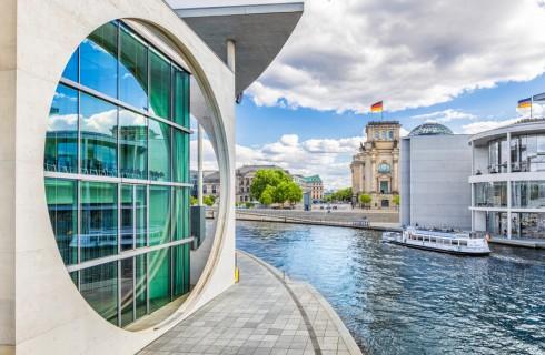 Berlino: dove dormire, dove mangiare e cosa vedere