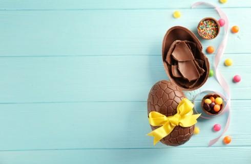 Come usare le uova di Pasqua avanzate: ricette