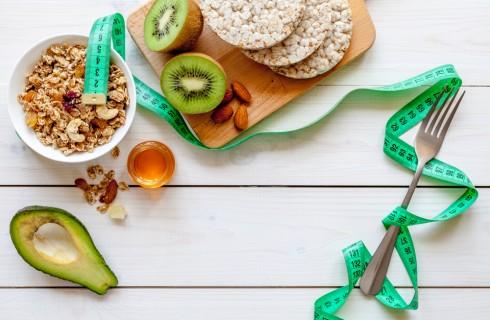 Dieta dimagrante: come funziona e come farla